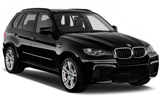 Cheaper BMW X5 Automatic Tolworth Railway