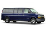cheapest Ford Clubwagon 12 passenger