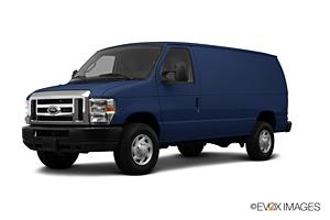 van hire fort walton beach fl cheap enterprise vans budget sixt thrifty avis triavi com