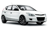 cheap Hyundai i30 Automatic tdi to hire