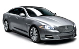 best rate Jaguar XF