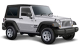 Jeep Rental In Sanford Airport Fl Rent Cheap Jeep Wrangler Suv