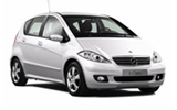 car hire low priced in Kempton Park Railway