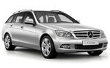 cheapest Mercedes C Class Auto Stationwagon