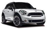 best rate Mini  Countryman Auto