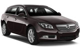 car hire low priced in London Enfield
