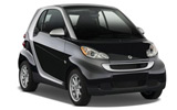 cheap economy Smart ForTwo Automatic