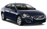 best rate Volvo S60 Automatic