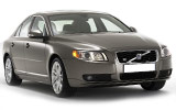 cheapest Volvo S80 Automatic