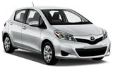 Asia Affordable Car Hire