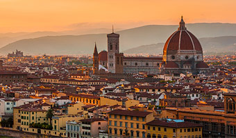 Best Cheap Hotels In Florence Italy