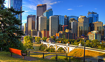 long term car rental in calgary car leasing monthly car hire. Black Bedroom Furniture Sets. Home Design Ideas